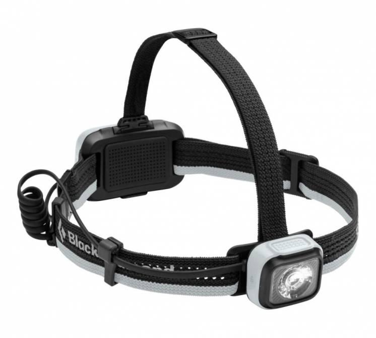 Ліхтар налобний Black Diamond Sprinter 275 Ultra