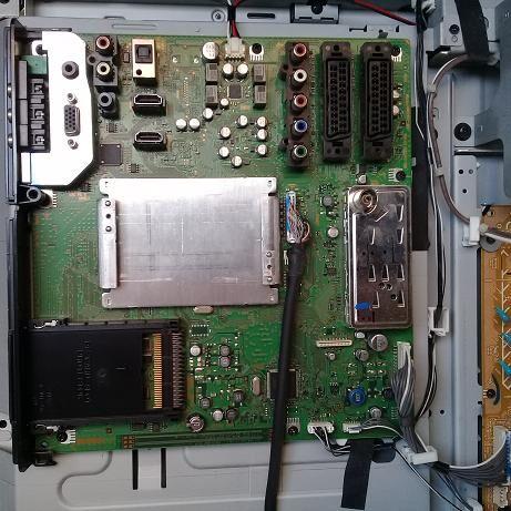Продам   603N4007-01R   main