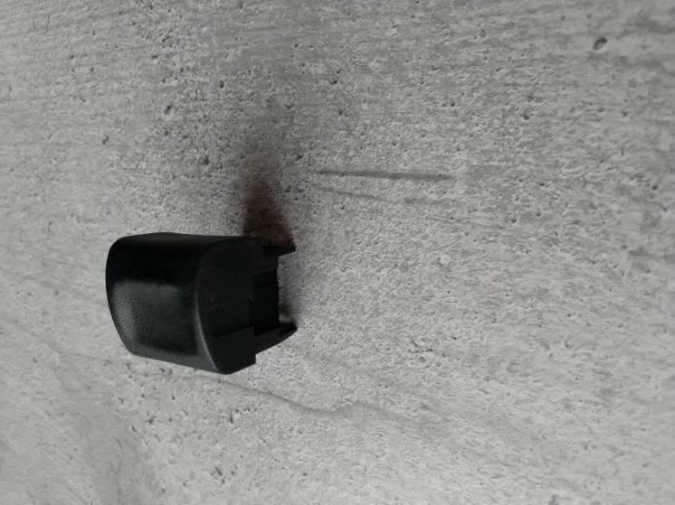 Бетон вектра гродно бетон
