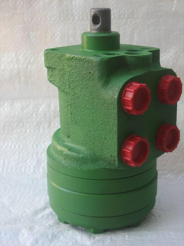 Насос-дозатор НДМ-200-У600 (ХТЗ-120, Т-151-08, ДЗ-98) гидроруль