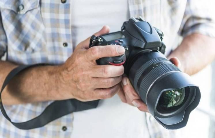 Фотограф, фотограф Днепр, фотосессия, фотосъемка, фотограф недорого