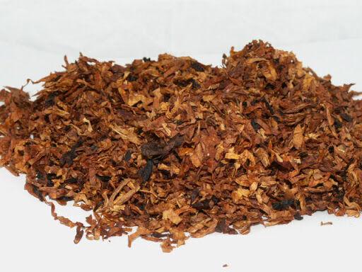 Купить табак для сигарет винстон американские сигареты купит