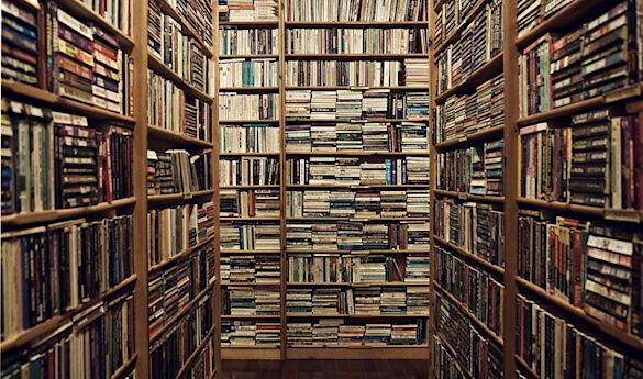 Куплю Книги