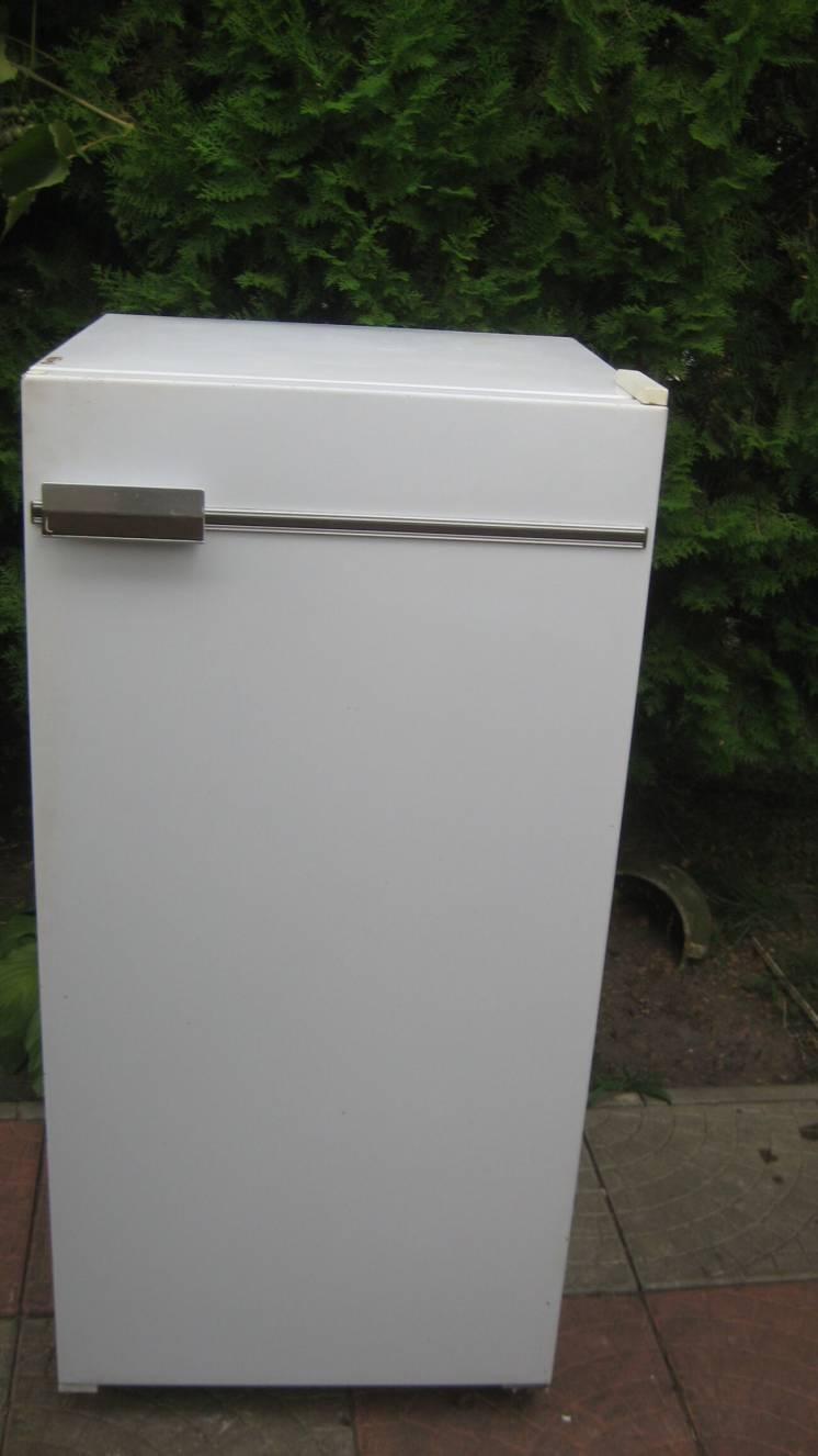 Холодильник Бирюса 120 см