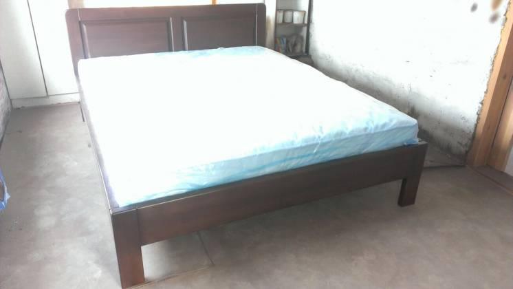 Кровать из натурального дерева ,2-х Этажные, различных размеров