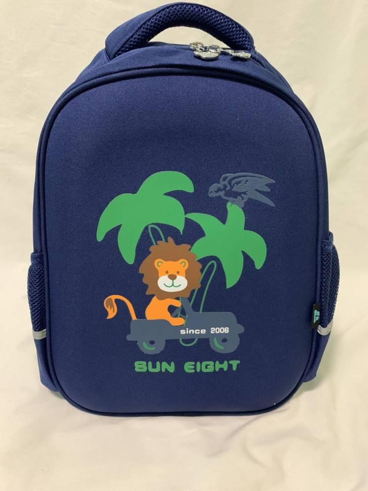 Дитячі шкільні рюкзаки