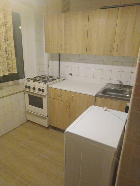 Сдам 2 комнатную квартиру в Деснянком районе