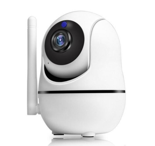 Камера Wifi / ip Орбита VP-W19
