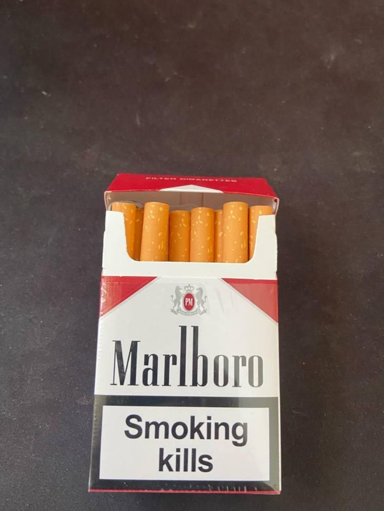 Сигареты и опт и розница электронная сигарета одноразовая рязань
