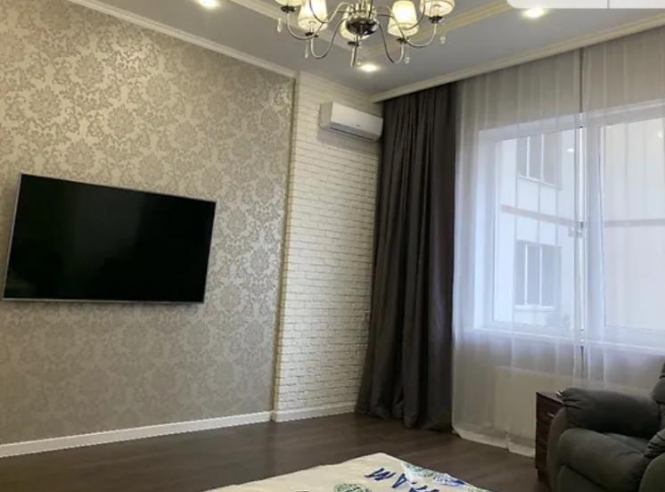 Сдам квартиру ЖК Александровский