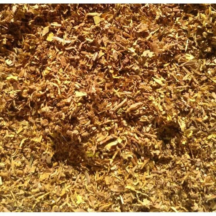 Табак (Фабричный) МАЛЬБОРО, средняя крепость. !!!Отличное качество!!!