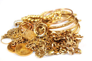Купим лом драгоценных металлов дорого