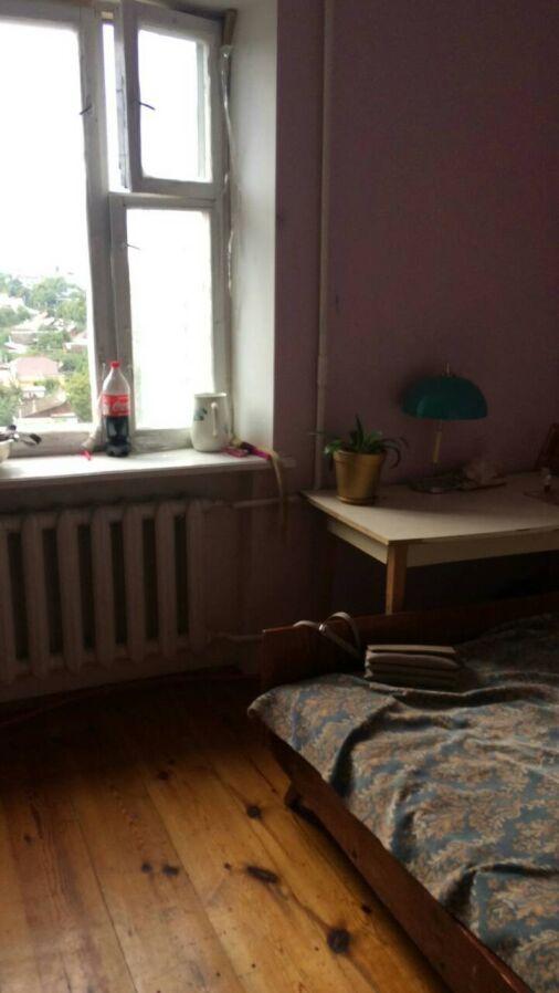Комната в квартире для пары или 2 х