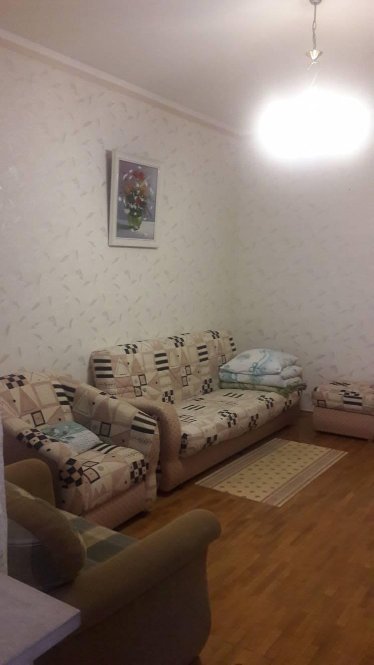 Сдам 2-х ком.квартиру в престижном районе пер. Дунаева/Французский бул