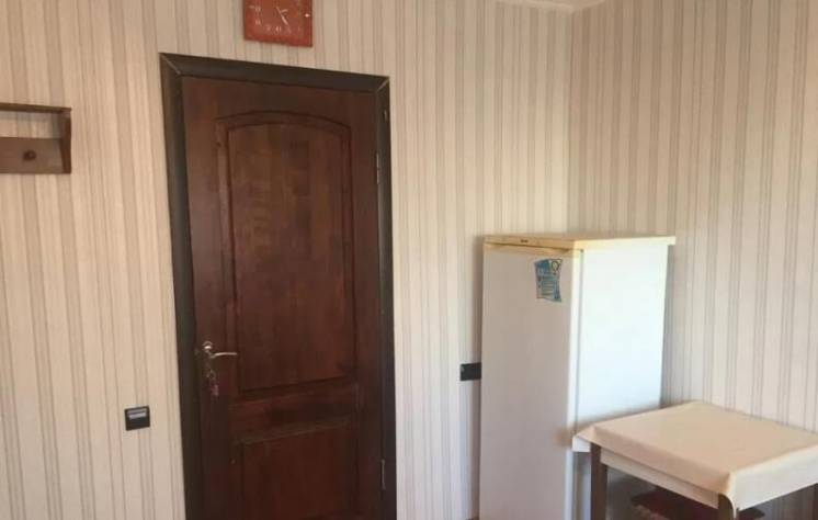 Продам комнату в малосемейном общежитии