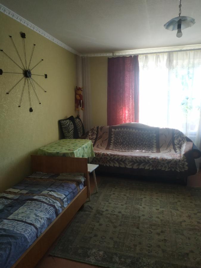 Сдам комнату под ключ проспект Героев Сталинграда.