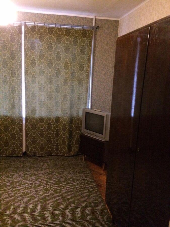 Продам квартиру,ж/м Солнечный (ул.Прогрессивная)