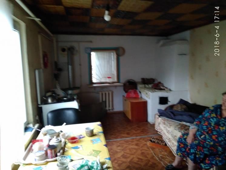 Срочная продажа дома с удобствами в Александровке