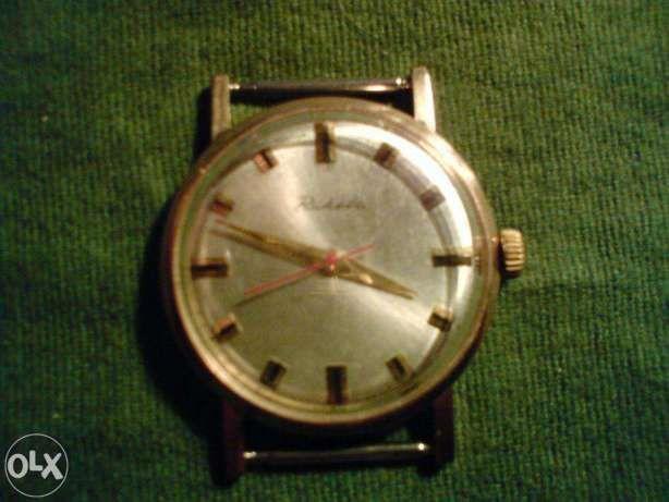 Полет продам часы варшавке ломбард часов на