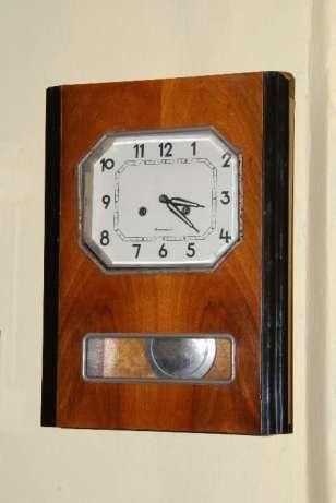 С продать боем янтарь настенные часы образец расчет часа стоимости машино