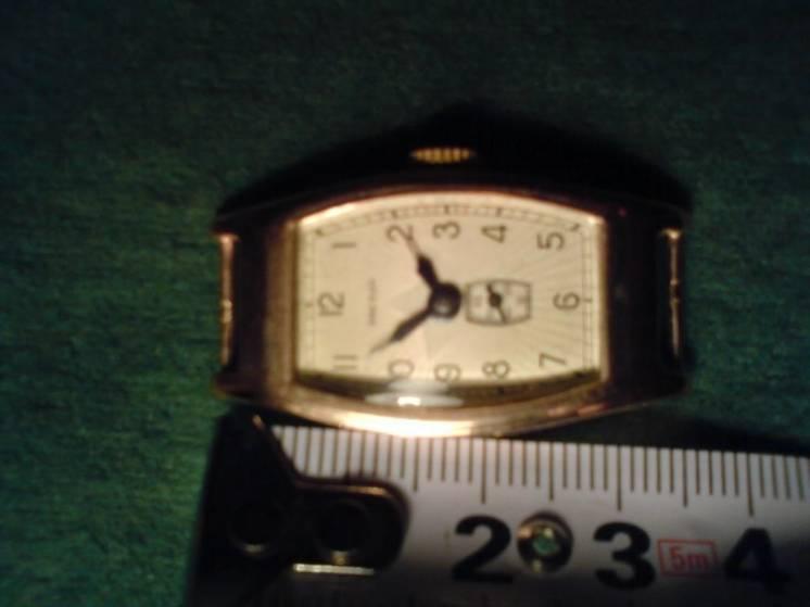 Женские продам часы ломбард работы дивногорск часы