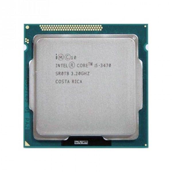Процессоры 1155 Xeon, Core I7, I5, I3, Pentium