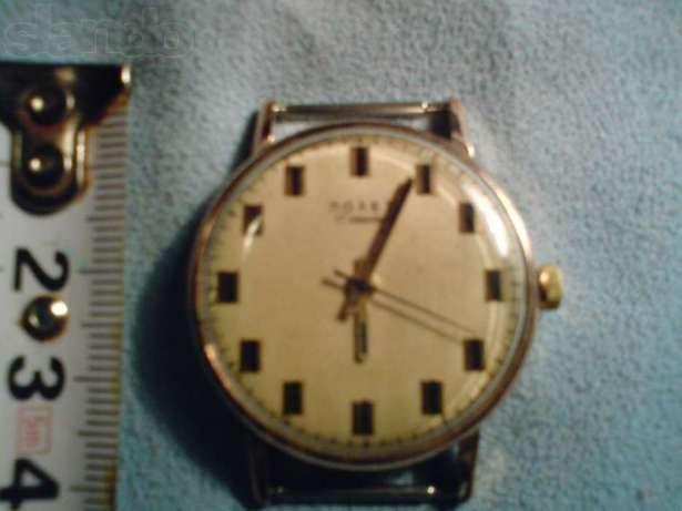 Ракета часы продать часов независимая оценка
