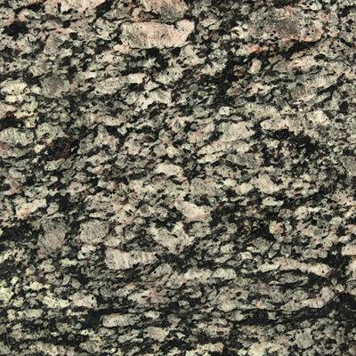 Плитка гранитная Софиевского месторождения