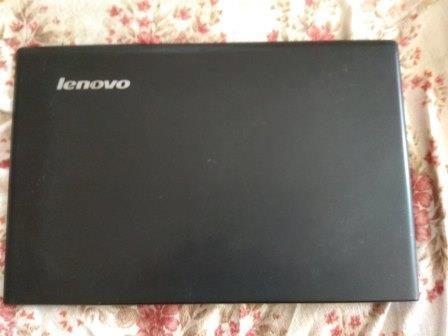 Продам крышку матрицы корпуса Lenovo G520