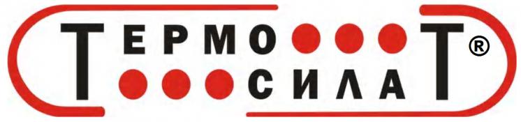 Теплоизоляция - ТМ Термосилат всё для утепления от ООО Неохим