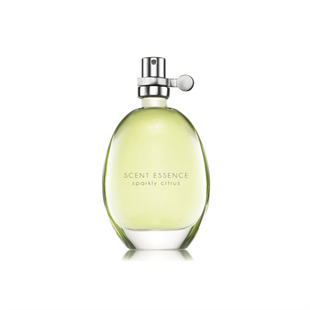 Scent Essence - Sparkly Citrus от Avon, (30 мл)