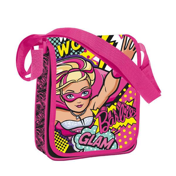 Яркая сумка через плечо Барби - Barbie.: 310 грн. - Інші дитячі товари Київ на BESPLATKA.ua 9691996
