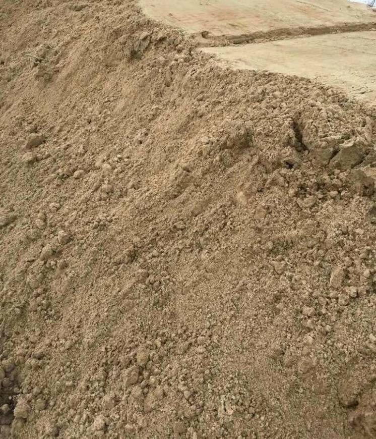 Песок овражный Борисполь Гора Чубинское Александровка Вороньков