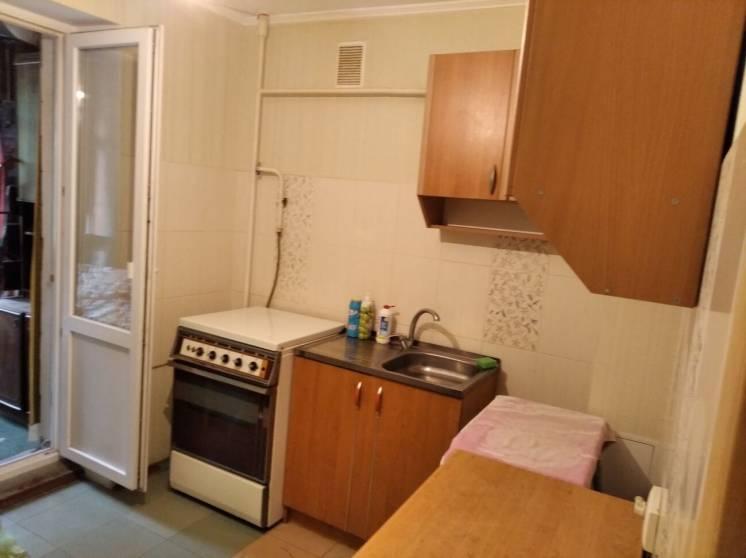 квартира на васляева: 19 000 $ - 1-кімнатні Миколаїв на BESPLATKA.ua 90014075
