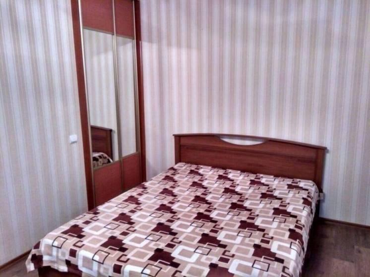 Сдам 1 комнатную гостинку на Одесской