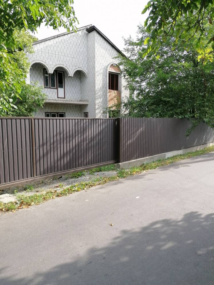 Продається будинок на Вінницьких Хуторах