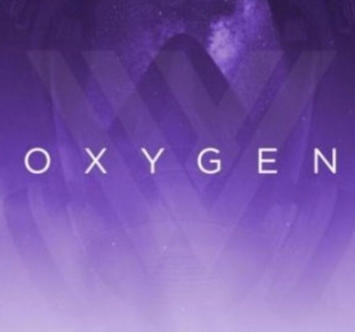 Эко-Порошок Oxygen_Magic_Air