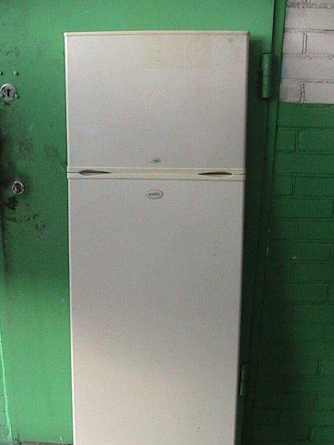 Двери для холодильника NORD. Украина.Киев.Вишнёвое.   https://obyava.u