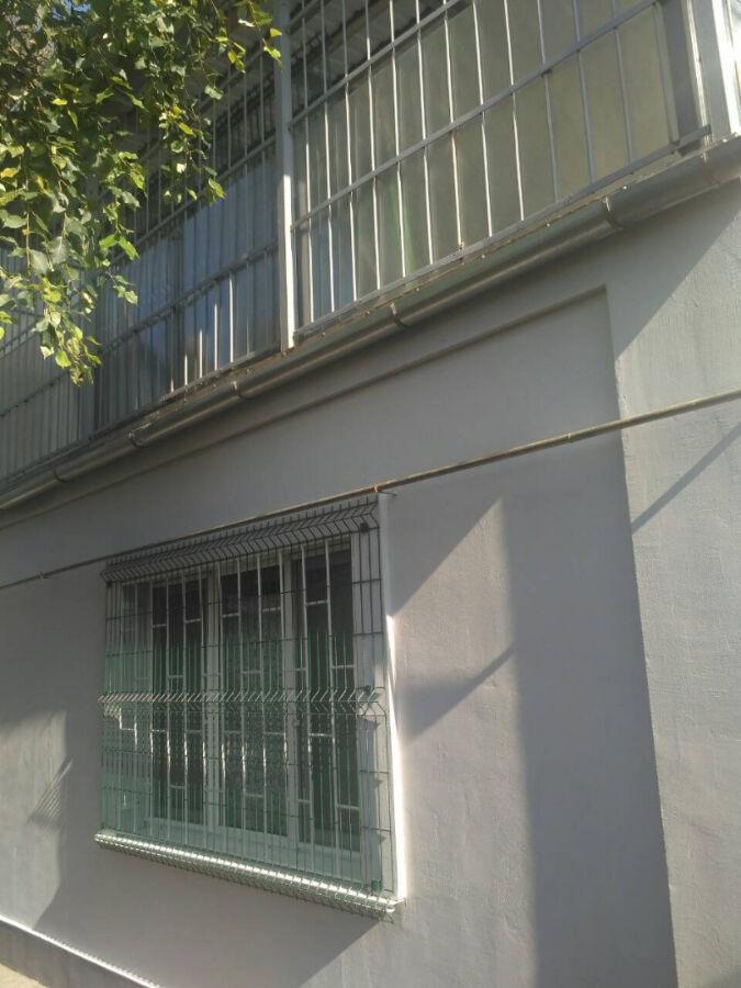 2-уровневая квартира на земле на Молдованке