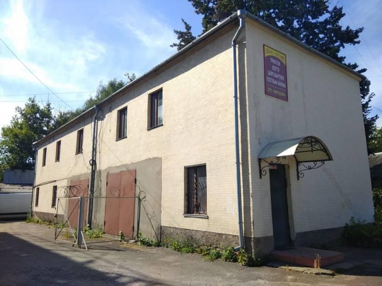 Продам помещение свободного назначения по ул. Киевская,78
