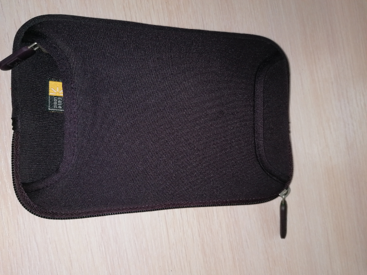 Сумочка для планшета 7 дюйм