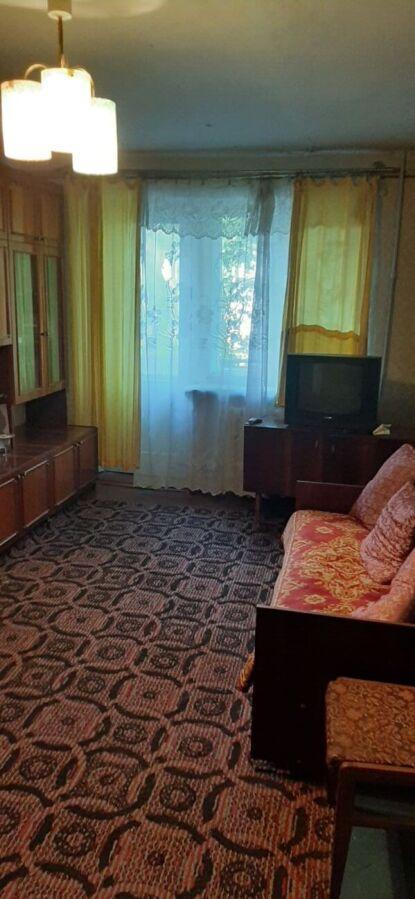 2-х комн.квартира на жилпоселке
