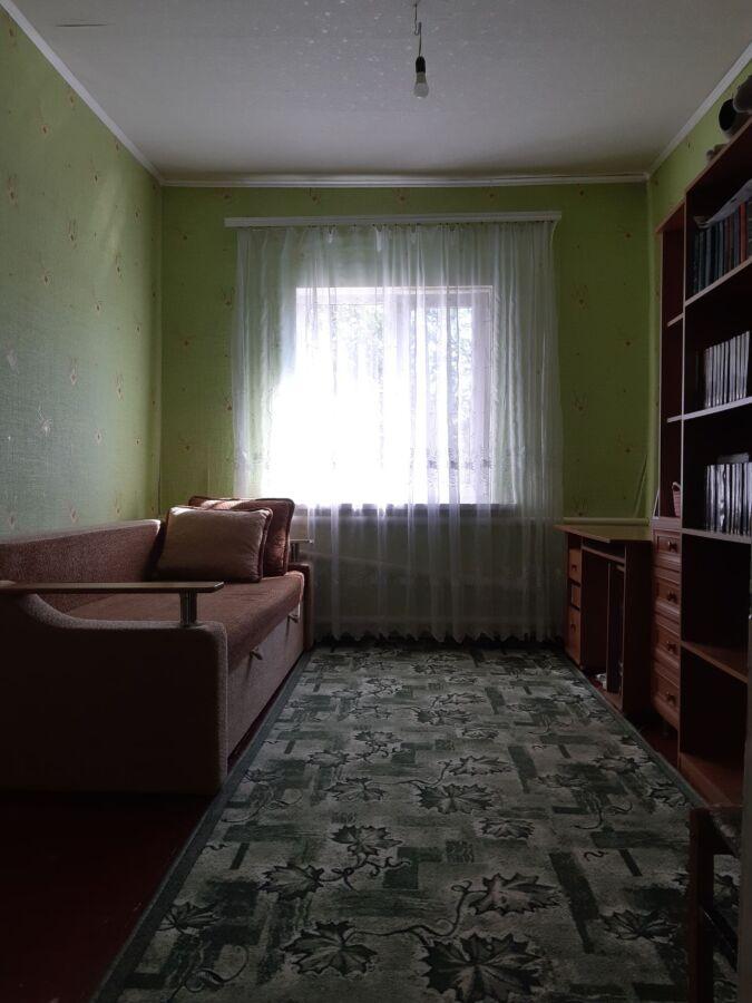Продам дом для счастливой семьи пгт Петриковка!