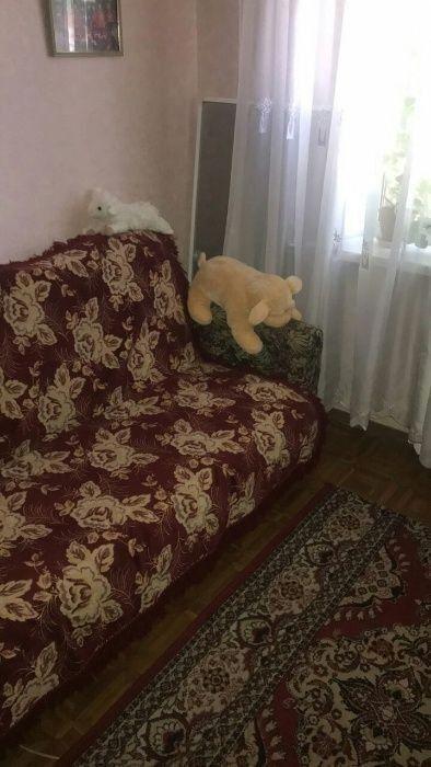 Сдам комнату Тополь Запор Шоссе ТЦ Терра