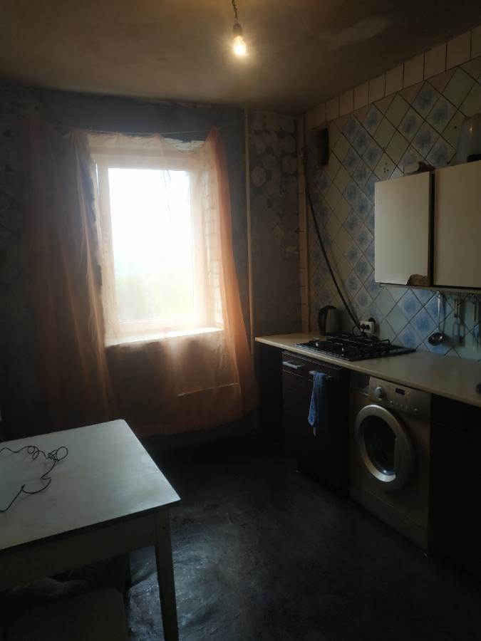 Сдам комнату под ключ на Одесской, проспект Гагарина