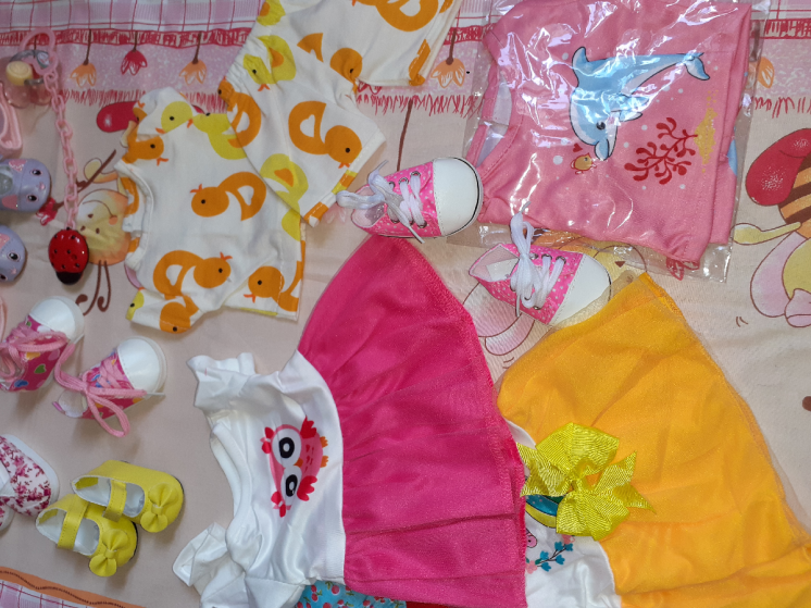 Baby born,Creation одежда  и аксессуары,соска