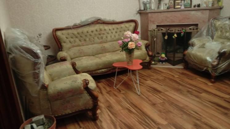 Продается мягкая мебель
