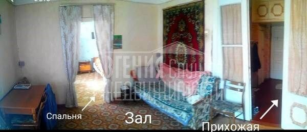 Продается трехкомнатная квартира, центр, Героев Небесной Сотни (Лазо)