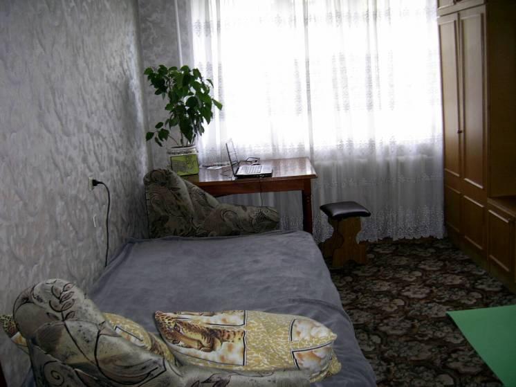 Здам окрему кімнату по вул.Келецькій.