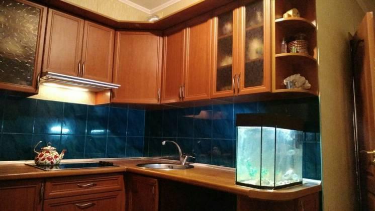 Продам 2к квартиру на Салтовке 602- мкр-н